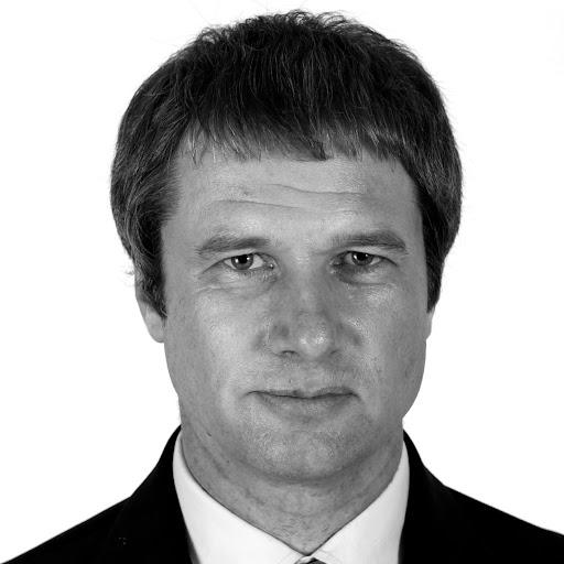 Karl Brodowsky