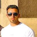 Ramin Esfahani
