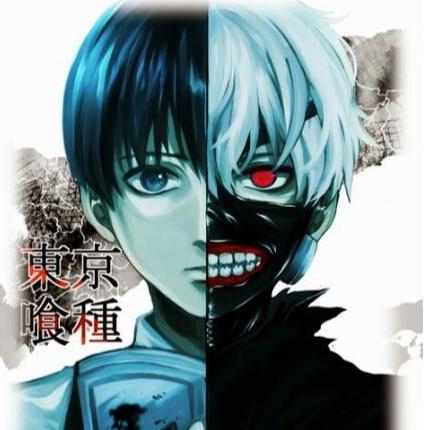 Anime Opening & Ending
