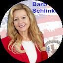Barb Schlinker