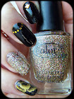 http://astinails.blogspot.fr/2014/02/so-chic.html