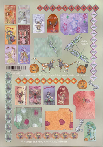 GL 6022 Betsy Lurvink-fairys.jpg
