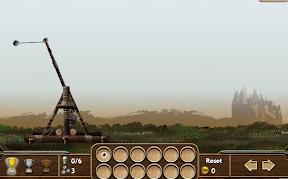 投石機攻城 3: 新世紀