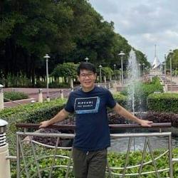 Yee Hui Chan