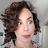 Karen Sangl avatar image