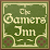 The Gamers' Inn's profile photo