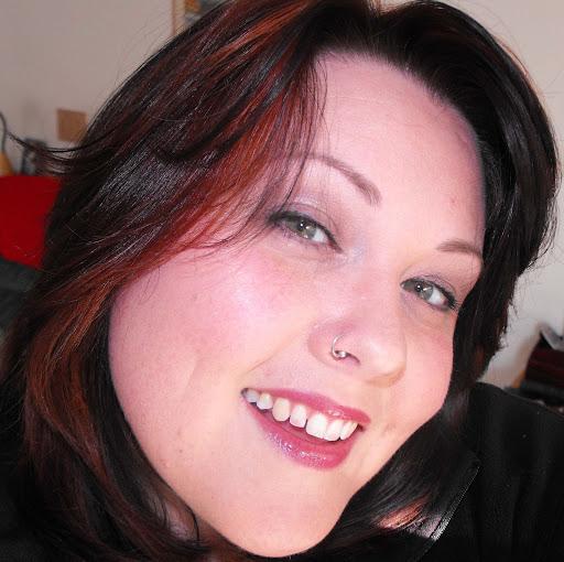 Rebecca Snider
