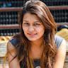 Shilpa Banerjee