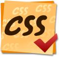 Зеленый свет CSS-свойствам при верстке под IE8 и выше