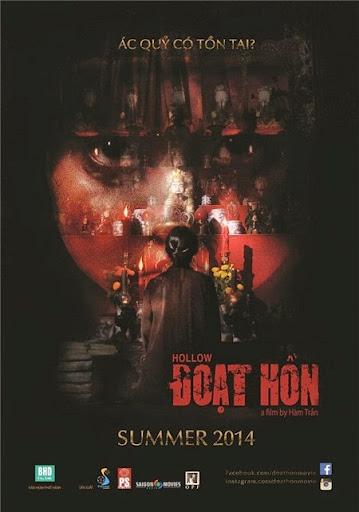 Top 5 phim điện ảnh Việt 2014 chưa ra rạp đã hot Top 5 phim điện ảnh Việt 2014 chưa ra rạp đã hot