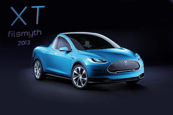 Third Generation Teslas Forums Tesla Motors Html Autos Post