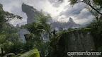 【アンチャーテッド4】最新スクリーンショットや、様々なゲームディテールが明らかに!