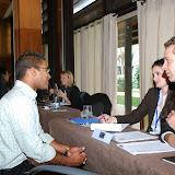 Fotografia de: 70 Empreses de Turisme i Hoteleria han buscat en el CETT estudiants i titulats pels seus negocis | CETT