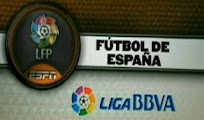 Primera división de España Resumen goles Real madrid VS Real Sociedad Liga BBVA