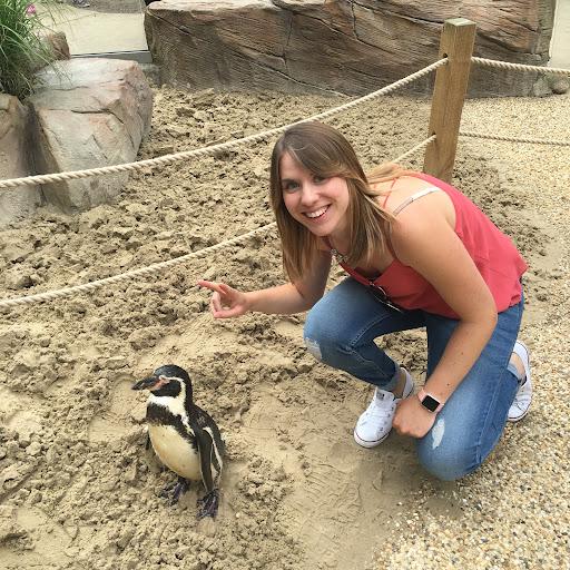 Katrina Fisher