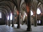 Medieval Architecture Example