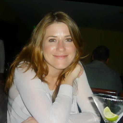 Brittany Ruiz