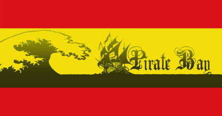 the_pirate_bay_espana.jpg