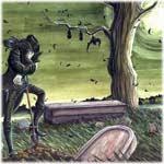 Rob Grave
