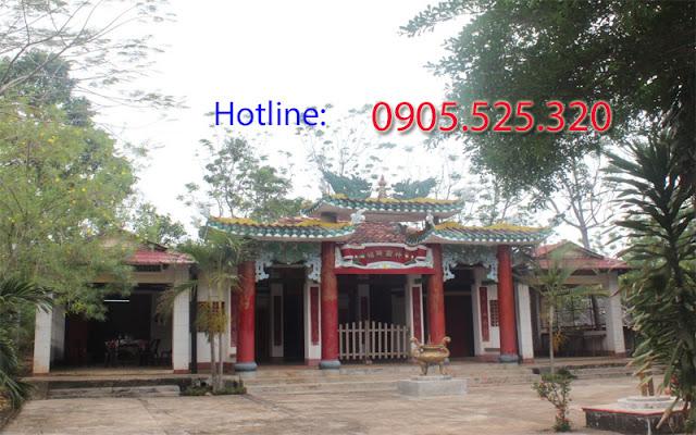 Lắp Mạng Internet FPT Huyện Thống Nhất
