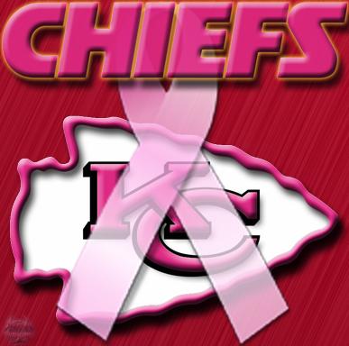 Chiefs Facebook Profile Picture