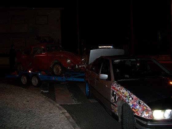 Otro cacharro mas jaja VW Carocha 100_1864