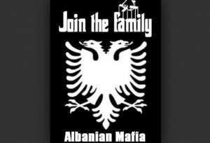 The-Albanian-Mafia-01.jpg