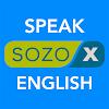 Sozo Exchange