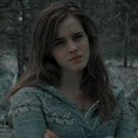 Tara Flx's avatar
