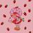 Jasmine Alicea avatar image