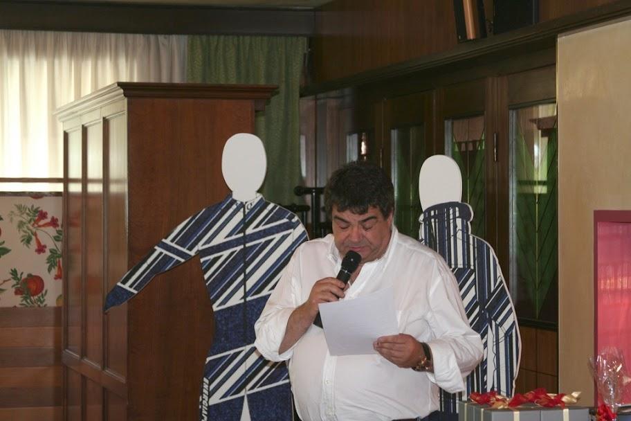 Damiano Guidolin