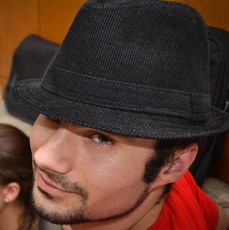 Andrei Costea Photo 7