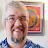 Dan Redding avatar image