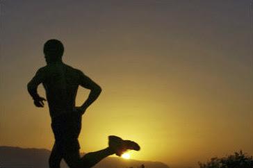 El deporte como técnica para liberarse del estrés empresarial