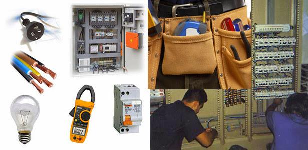 reparacion electrodomesticos rapido