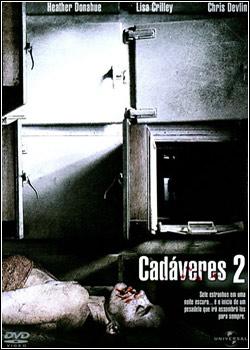 filmes Download   Cadáveres 2   DVDRip x264   Dublado