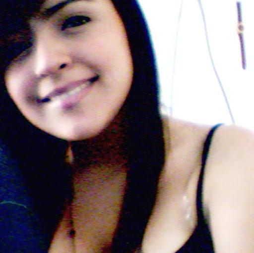Paola Ramirez
