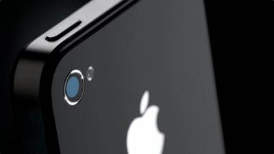Las mejores aplicaciones para iPhone de la semana (XVII)