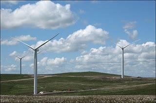 Alternative Energy Otc Penny Stocks
