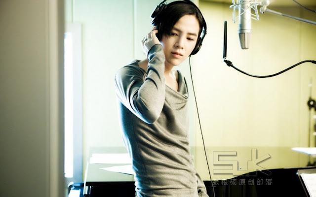 Wallpaper Jang Geun Suk As Hwang Tae Kyung You Are Beautiful