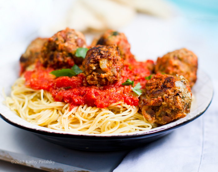 Image result for image bowl of spaghetti