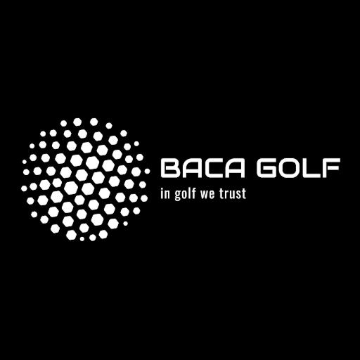 Miguel Baca