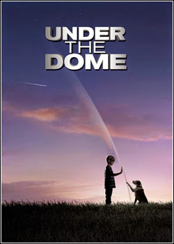 9 Under the Dome 1ª Temporada Completa   HDTV