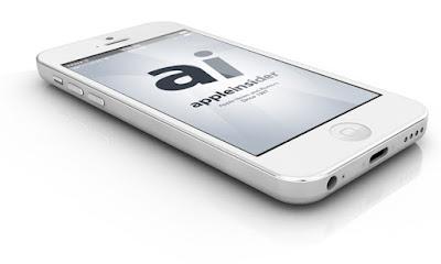iPhone Low Cost 3D renderings AppleInsider