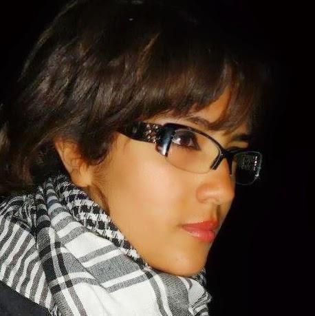 Mariam Mansour Photo 15