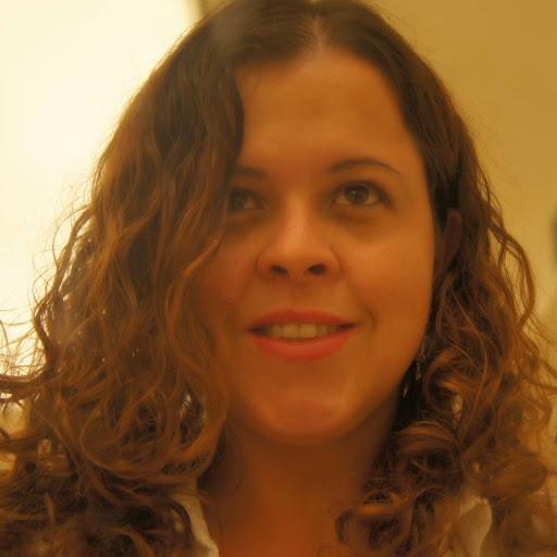 Sonia Soares