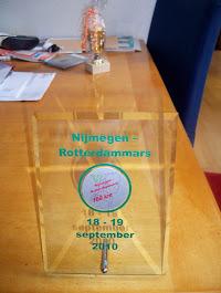 160km Nimègue -Rotterdam: 15-16 septembre 2012 100_8957