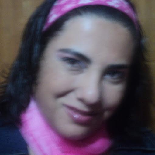 Isabel Berrios