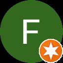 Francis Farre