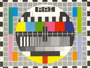 Il basket in Tv dal 23 al 29 Aprile